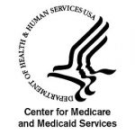 CMS Issues Final Call Letter