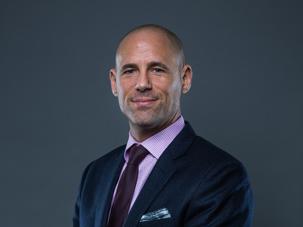 Jonathan E. Levitt, Esq., Frier Levitt, LLC