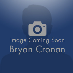 Bryan Cronan, The McManus Group LLC