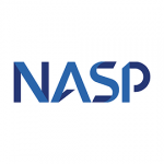 NASP Issues Letter to CMS