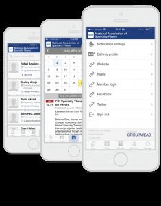 NASP Member App (002)
