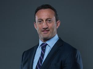 Daniel B. Frier, Esq., Frier Levitt, LLC