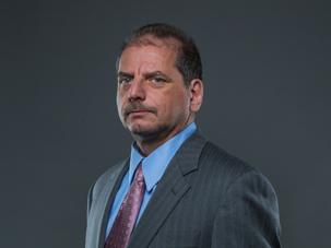 John E. Morrone, Esq., Frier Levitt, LLC