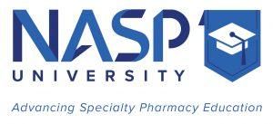NASP University