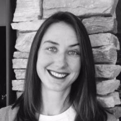 Kara Kasper Cardinale, Independent Health Consultant