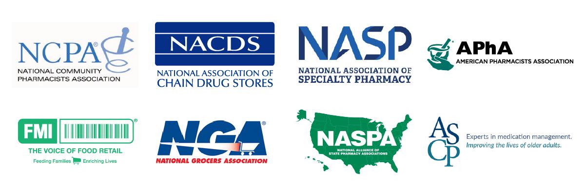 NASP News | NASP