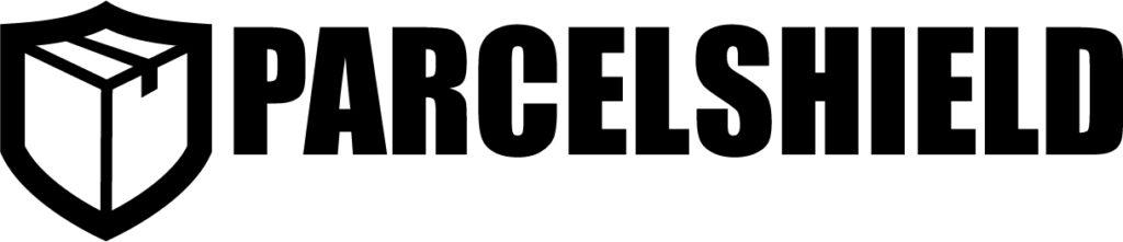ParcelShield