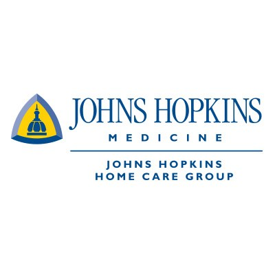 Johns Hopkins Home Care Group – Outpatient Pharmacy Services