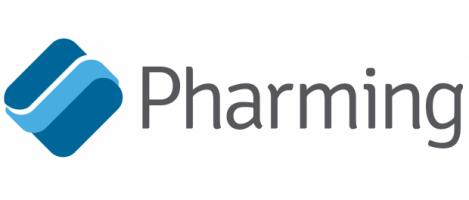 Pharming Healthcare