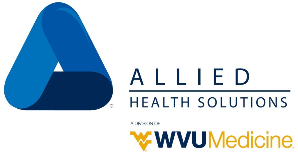 Allied Health Solutions