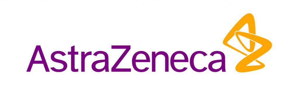 AstraZeneca Pharmaceuticals LP*
