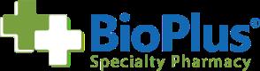 BioPlus Specialty Pharmacy*