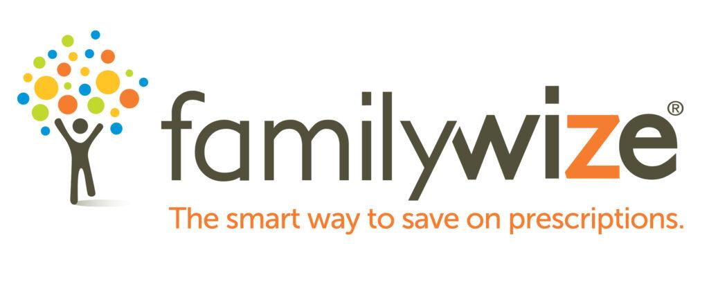 Familywize Community Service Partnership, Inc.
