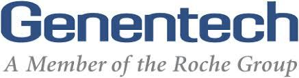 Genentech, Inc.*