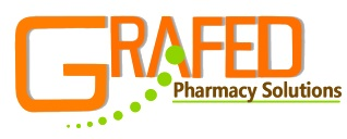 Grafed Solutions Corp.