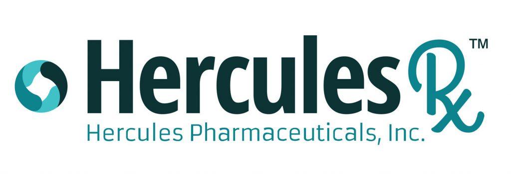 Hercules Pharmaceuticals, Inc.