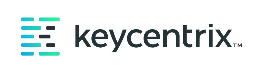 Keycentrix, LLC*