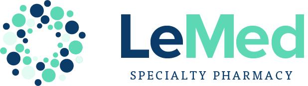 LeMed Specialty Pharmacy