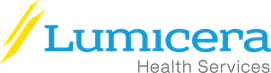 Lumicera Health Services, LLC