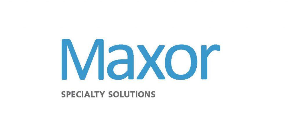Maxor National Pharmacy Services, LLC