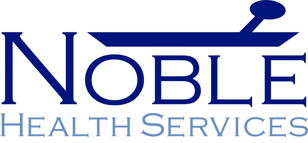 Noble Health Services, Inc.
