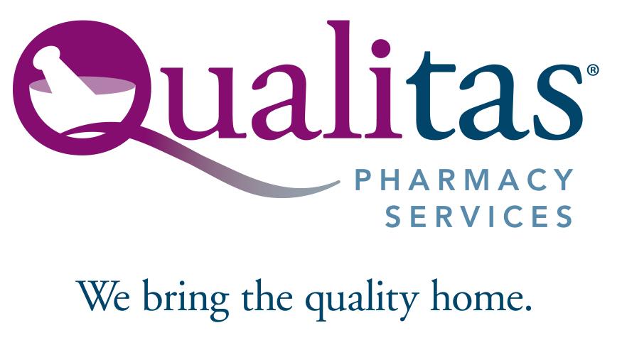 RWJBarnabas/Qualita's Pharmacy Services