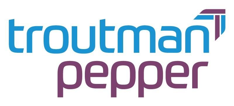Troutman Pepper LLP