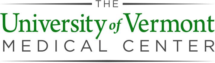 University of Vermont Medical Center