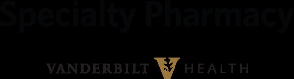 Vanderbilt Specialty Pharmacy