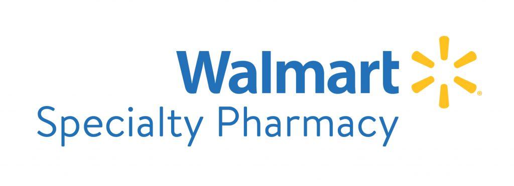 Walmart Specialty Pharmacy