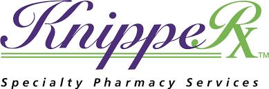 KnippeRx Inc.