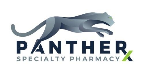 PANTHERx Specialty Pharmacy