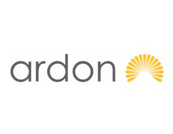 Ardon Health