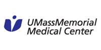 UMass Memorial Medical Center Specialty Pharmacy