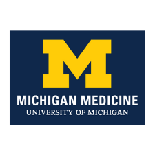 University of Michigan Health System HomeMed Pharmacy