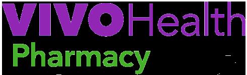 Northwell Health - Vivo Health