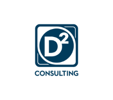 D2 Consulting