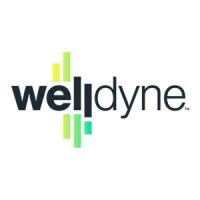 Welldyne