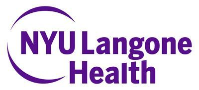 NYU Langone Hospitals