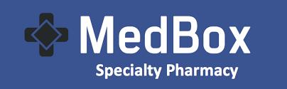 Medbox Specialty Pharmacy