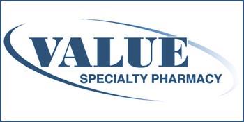 Value Specialty Pharmacy