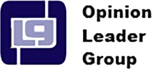 OLG Research & Consulting