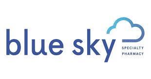 Blue Sky Pharmacy
