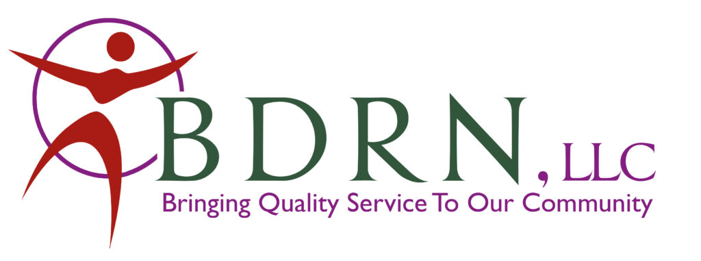 Bleeding Disorder Resource Network