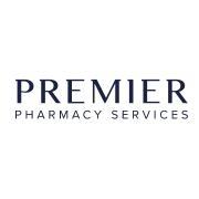 Premier Pharmacy Services