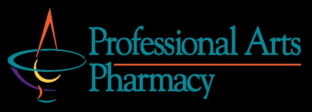 Professional Arts Pharmacy