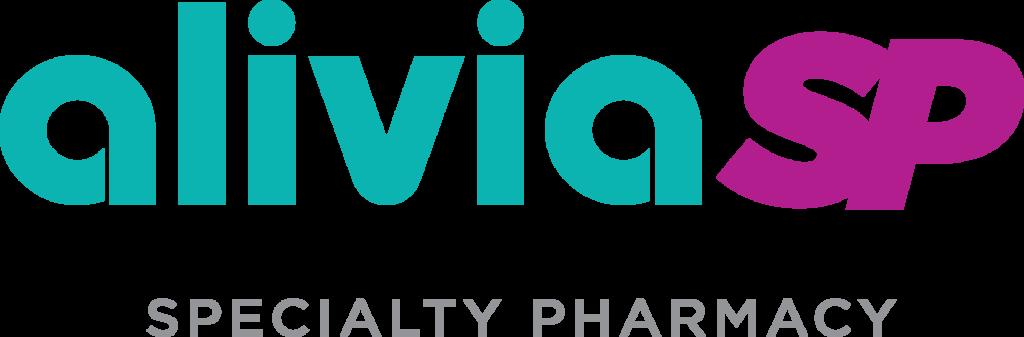 Alivia Specialty Pharmacy