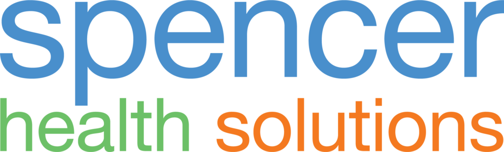 Spencer Health Solution